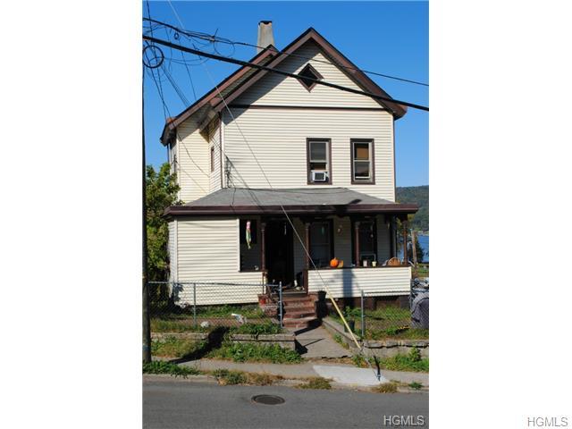 Real Estate for Sale, ListingId: 30983883, Peekskill,NY10566