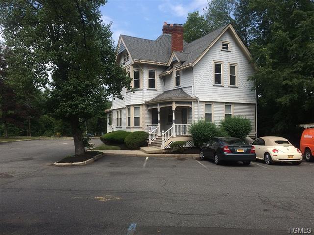 Real Estate for Sale, ListingId: 35566715, Nanuet,NY10954