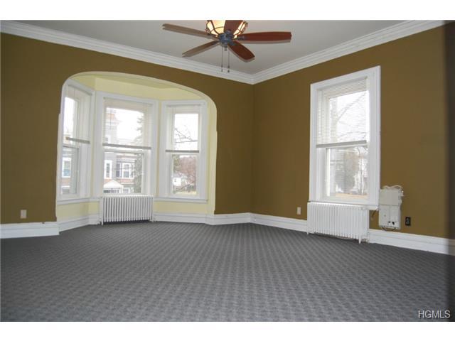 Rental Homes for Rent, ListingId:30932212, location: 929 Paulding Street Peekskill 10566