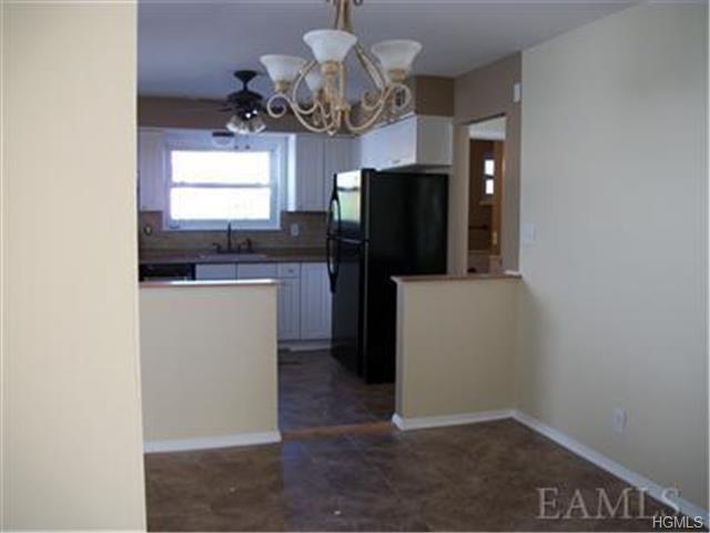 Rental Homes for Rent, ListingId:30944304, location: 36 Elissa Lane Yonkers 10710