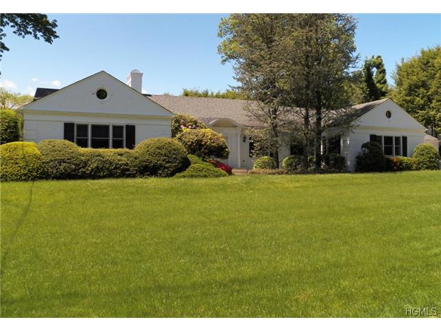 Rental Homes for Rent, ListingId:30944312, location: 1 Paddington Road Scarsdale 10583