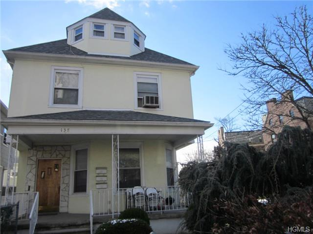 Rental Homes for Rent, ListingId:30965464, location: 138 Elm Avenue Mt Vernon 10550
