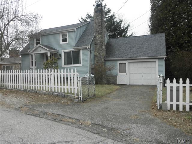 Real Estate for Sale, ListingId: 30965463, Brewster,NY10509