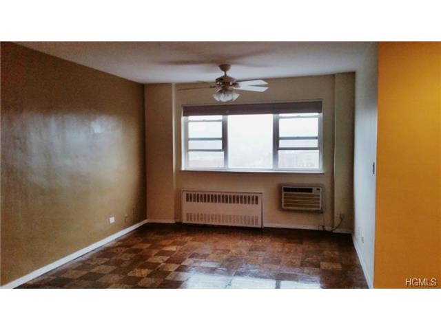 Rental Homes for Rent, ListingId:30965520, location: 3240 Riverdale Avenue Bronx 10463