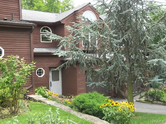 Rental Homes for Rent, ListingId:30965489, location: 16 Knoll View Ossining 10562
