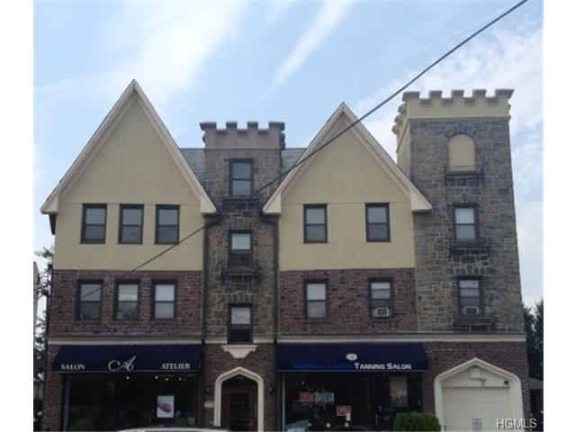 Rental Homes for Rent, ListingId:31002792, location: 133 Hillside Place Eastchester 10709