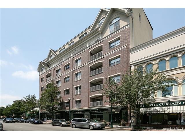Rental Homes for Rent, ListingId:31002799, location: 543 Main Street New Rochelle 10801