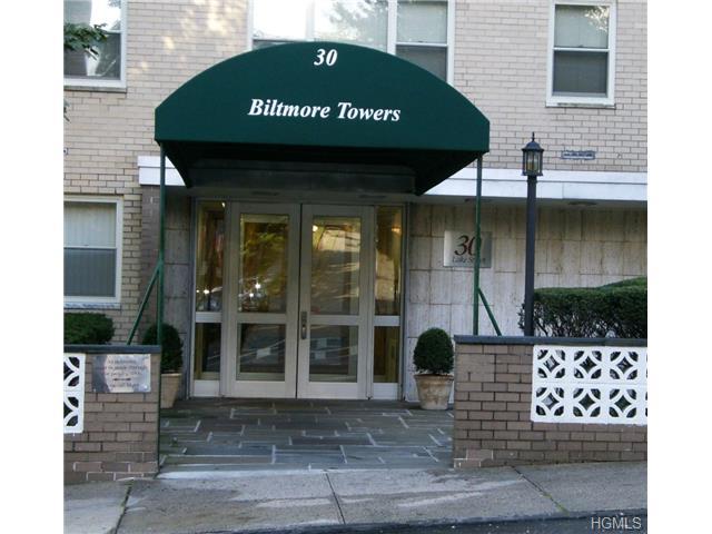 Rental Homes for Rent, ListingId:30983891, location: 30 Lake Street White Plains 10603