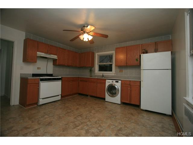Rental Homes for Rent, ListingId:30983878, location: 8 2nd Street Harrison 10528