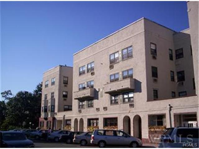 Rental Homes for Rent, ListingId:31002798, location: 6 Studio Arcade Bronxville 10708