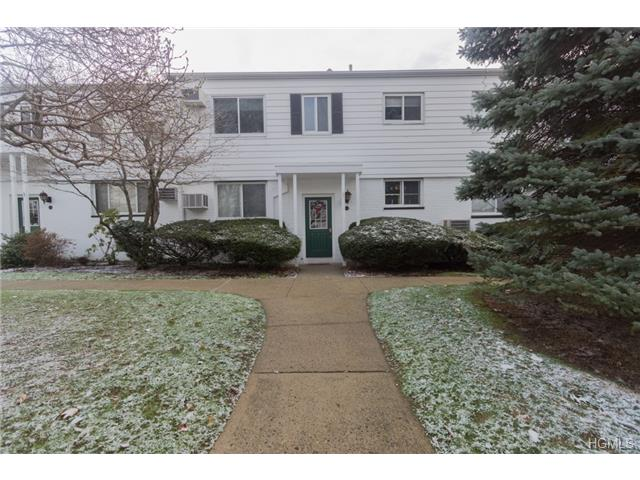 Rental Homes for Rent, ListingId:31002803, location: 121 fenimore Road Mamaroneck 10543