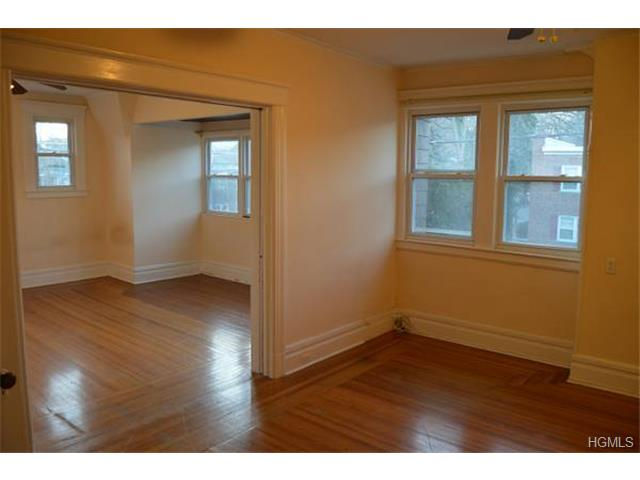 Rental Homes for Rent, ListingId:31002815, location: 411 West 261 Street Bronx 10471