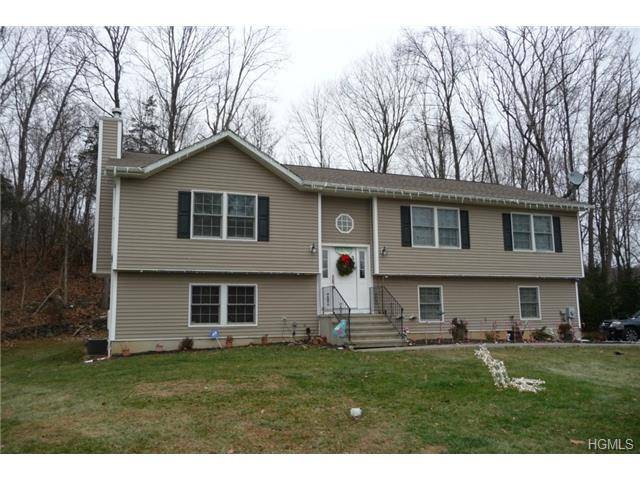 Real Estate for Sale, ListingId: 31002809, Pleasant Valley, NY  12569