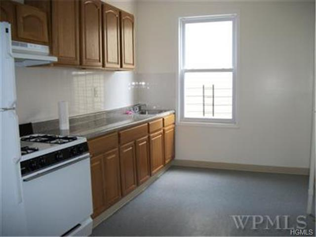 Rental Homes for Rent, ListingId:31016429, location: 203 North Ninth Avenue Mt Vernon 10550