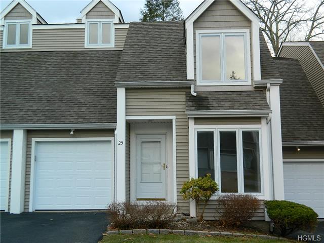 Rental Homes for Rent, ListingId:31016440, location: 25 Spring Pond Drive Ossining 10562