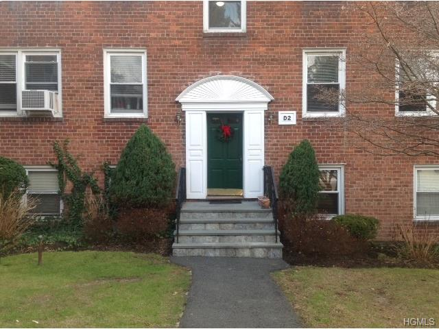 Rental Homes for Rent, ListingId:31016450, location: 95 N. Broadway White Plains 10603
