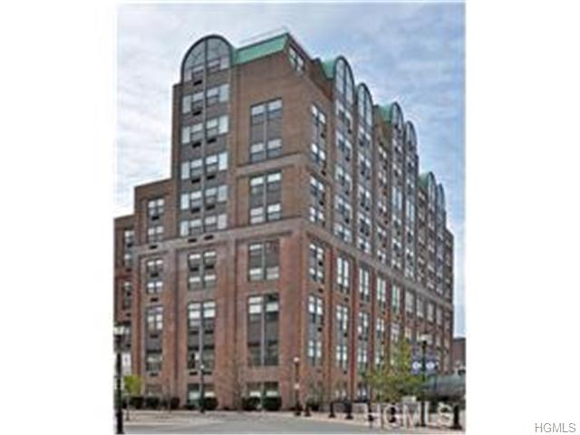 Rental Homes for Rent, ListingId:31048460, location: 23 Water Grant Street Yonkers 10701