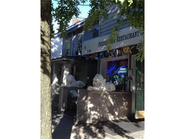 Real Estate for Sale, ListingId: 31032129, Croton On Hudson,NY10520