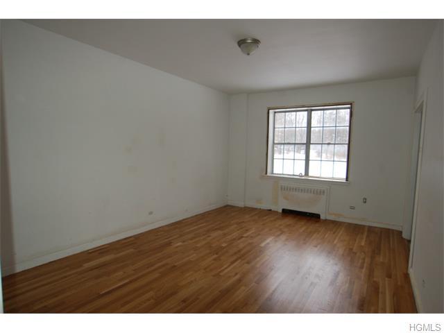 Rental Homes for Rent, ListingId:31603482, location: 633 Old Post Road Bedford 10506