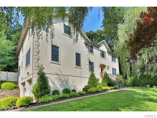 Real Estate for Sale, ListingId: 31901110, Bronxville,NY10708