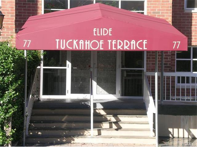 Rental Homes for Rent, ListingId:31079839, location: 77 Lime Kiln Road Tuckahoe 10707
