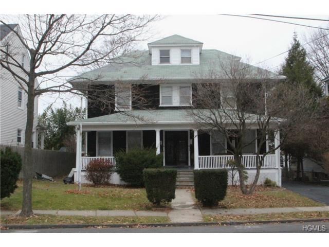 Rental Homes for Rent, ListingId:31040563, location: 36 Prospect Street White Plains 10605