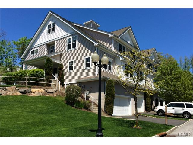 Rental Homes for Rent, ListingId:31048453, location: 132 Underhill Lane Peekskill 10566