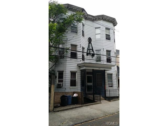 Real Estate for Sale, ListingId: 31048461, Yonkers,NY10705