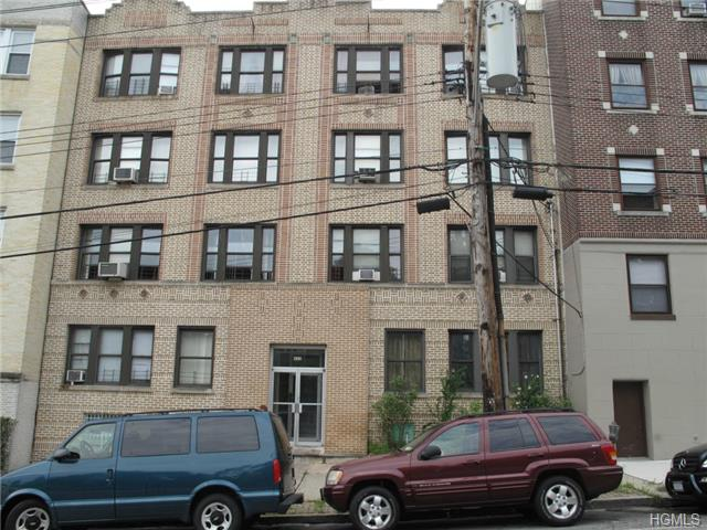Rental Homes for Rent, ListingId:31150101, location: 450 Riverdale Avenue Yonkers 10705