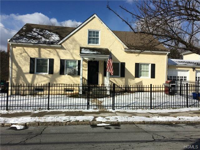 Rental Homes for Rent, ListingId:31197218, location: 107 Wallace Street Tuckahoe 10707