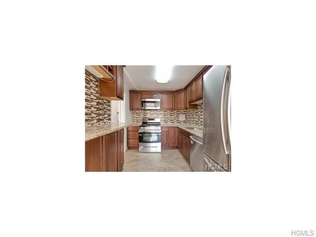 Real Estate for Sale, ListingId: 31088433, Pt Chester,NY10573