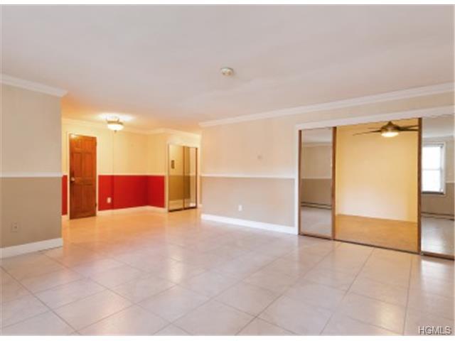 Rental Homes for Rent, ListingId:31088434, location: 377 Westchester Avenue Pt Chester 10573