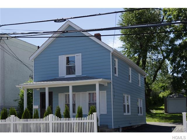 Rental Homes for Rent, ListingId:31088429, location: 281 Main Street Eastchester 10709
