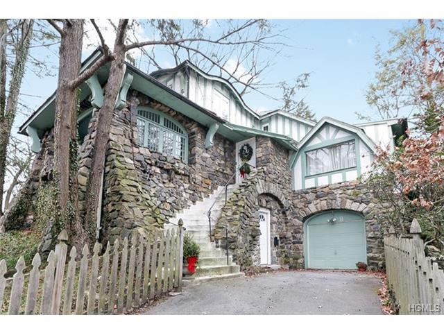 Rental Homes for Rent, ListingId:31150079, location: 55 Lakeside Drive Larchmont 10538