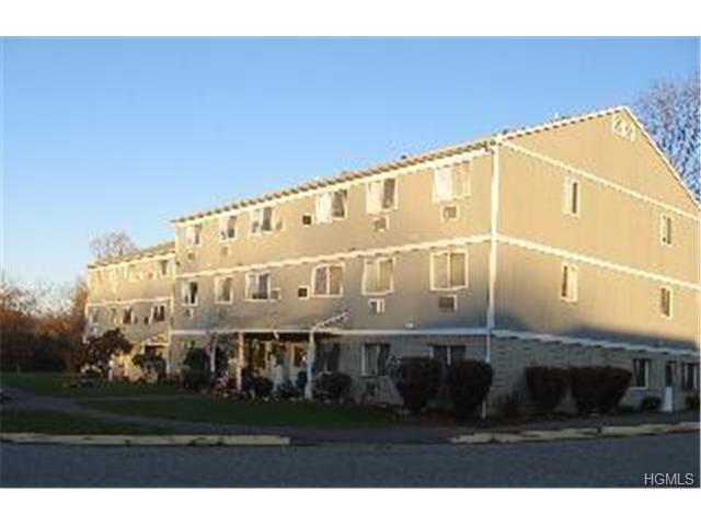 Rental Homes for Rent, ListingId:31101605, location: 3571 Strang Boulevard Yorktown Heights 10598