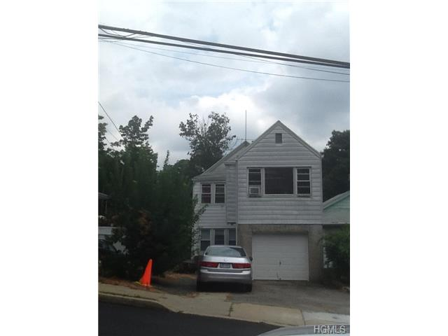 Rental Homes for Rent, ListingId:31122129, location: 46 Rogers Street Tuckahoe 10707