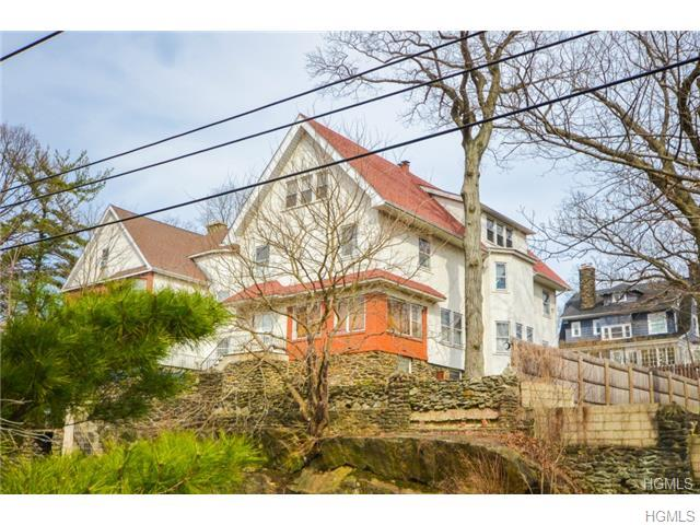 Real Estate for Sale, ListingId: 31150100, Yonkers,NY10705