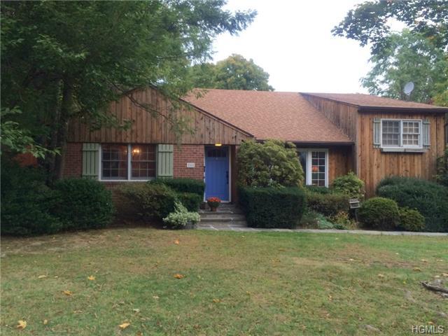 Real Estate for Sale, ListingId: 31197212, White Plains,NY10605