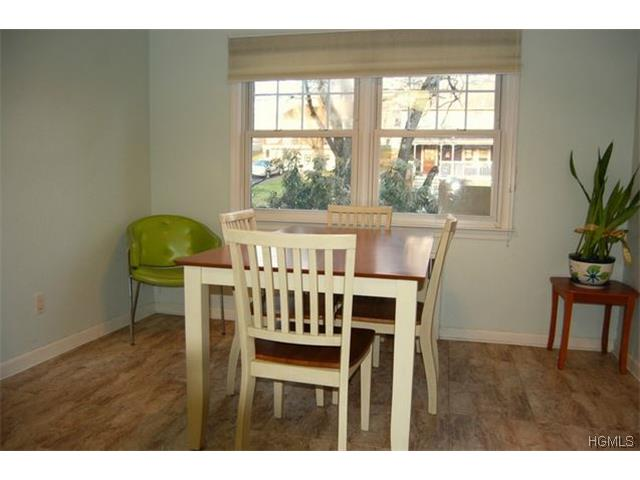 Rental Homes for Rent, ListingId:31150030, location: 60 Woodland Street Mt Kisco 10549