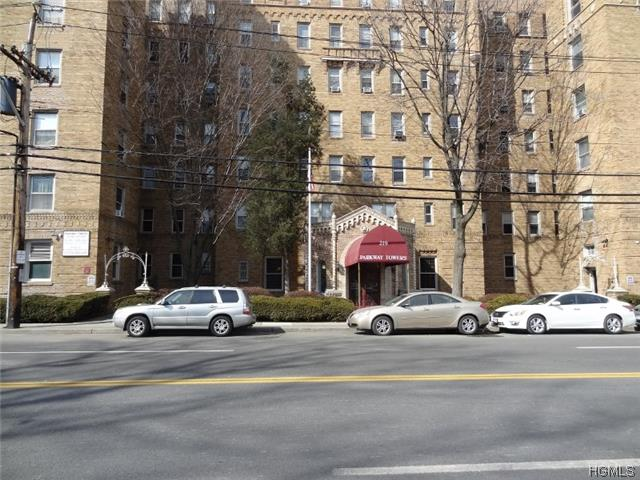 Rental Homes for Rent, ListingId:31150060, location: 219 Bronx River Road Yonkers 10704