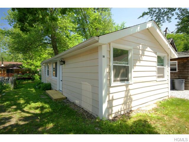 Rental Homes for Rent, ListingId:32728463, location: 30 Cottage North Salem 10560