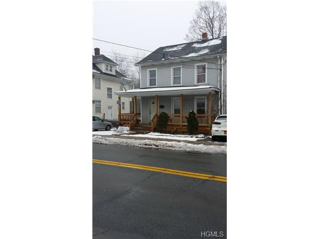 Rental Homes for Rent, ListingId:31150106, location: 102 Academy Avenue Middletown 10940