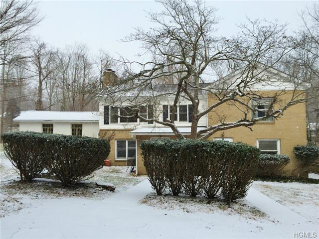 Rental Homes for Rent, ListingId:31150042, location: 5B Fox Hill Road Mahopac 10541