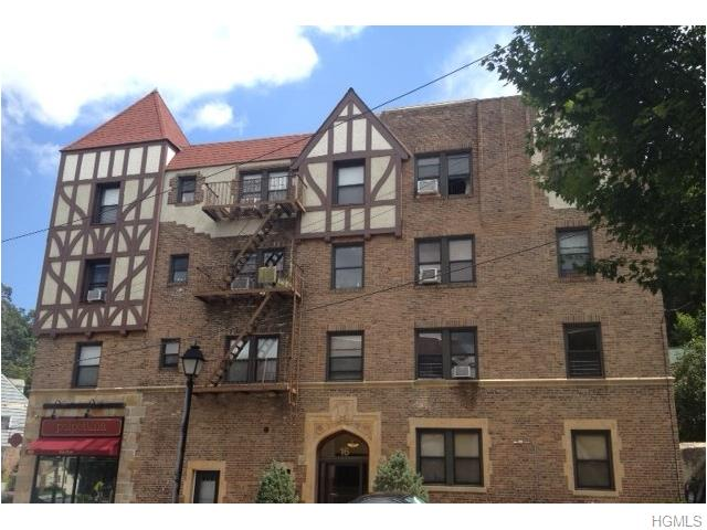 Rental Homes for Rent, ListingId:31150046, location: 16 Hall Place Eastchester 10709