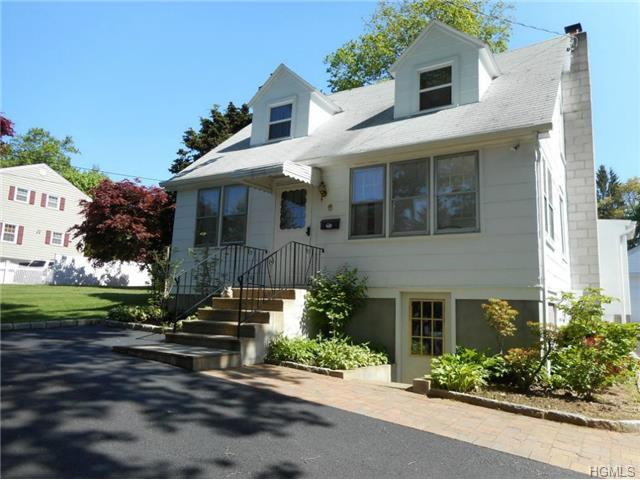 Photo of 6   Wright Road  Yorktown Heights  NY