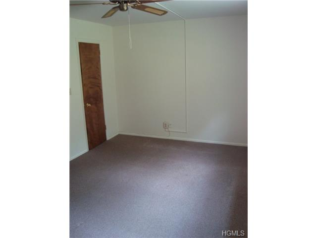 Rental Homes for Rent, ListingId:31197311, location: 51 Leroy Place Newburgh 12550