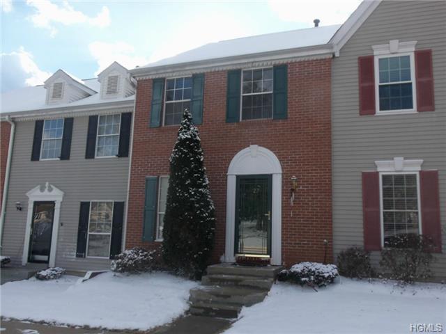Rental Homes for Rent, ListingId:31197268, location: 27 Winchester Avenue Peekskill 10566