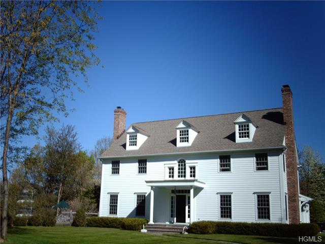 Rental Homes for Rent, ListingId:31235921, location: 15 Ambler Farm Road Bedford 10506