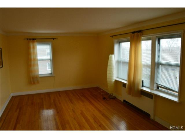 Rental Homes for Rent, ListingId:31197294, location: 5420 Netherland Avenue Bronx 10471