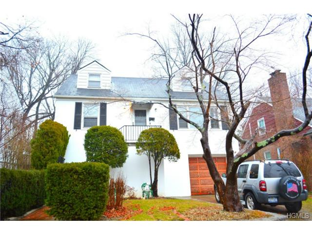 Rental Homes for Rent, ListingId:31235934, location: 16 Oakland Avenue Tuckahoe 10707